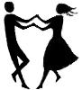 Folk Dancing in Ealing