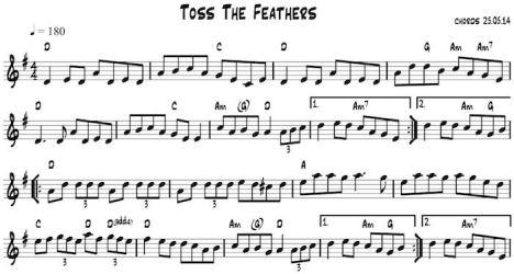 tossthefeathers