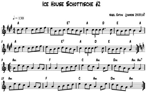 Ice house schottische #2 (1)