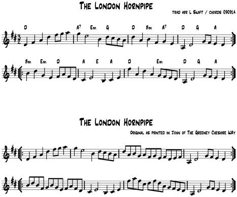 London Hornpipe2