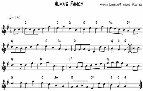 Alma's Fancy.jpg
