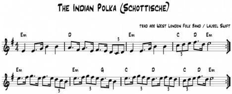indian-polka