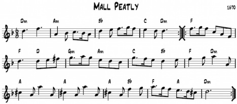 mall-peatly