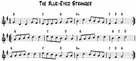 blue-eyed-stranger