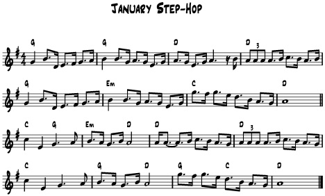 january-step-hop