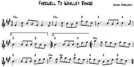 farewell-to-whalley-range